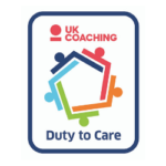 Duty To Care